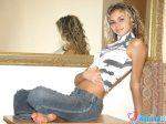 Katrina Nubiles -0005