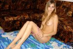 Katrina Nubiles -0012
