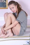Nastya Furniture -0001