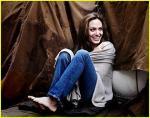 Angelina Jolie -0033