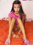 Little Lupe - Zuleidy -0022