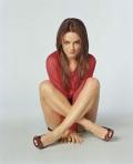 Mila Kunis Feet 050