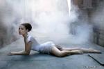 Mila Kunis Feet 058