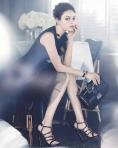 Mila Kunis Feet 064