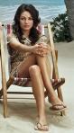 Mila Kunis Feet 062
