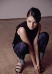 Mila Kunis Feet 041